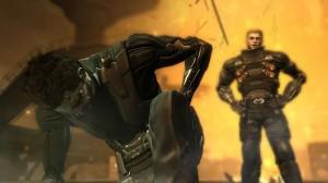 deus-ex-human-revolution-screen3