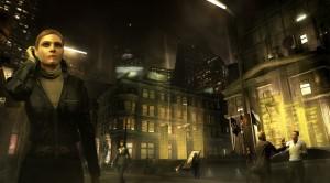 deus-ex-human-revolution-screen4
