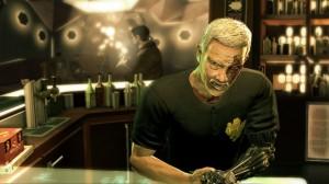 deus-ex-human-revolution-screen5