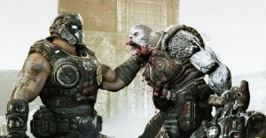 gears-of-war-3-