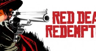 photo-red-dead-redemption
