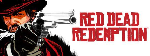 photo-red-dead-redemption