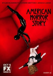 American-Horror-Story-poster