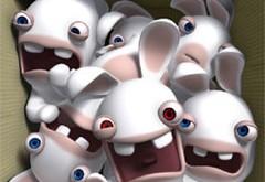 Lapins-cretins