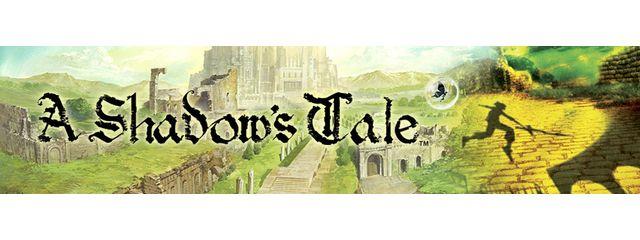 a-shadows-tale-entete