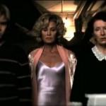 american-horror-story-1x02