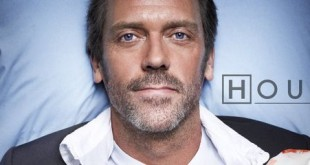 dr-house-saison-8-entete