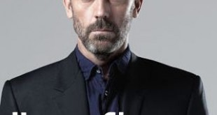 dr-house-saison-8-icone