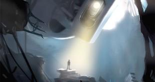 portal-2-bo
