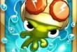 squids-icone