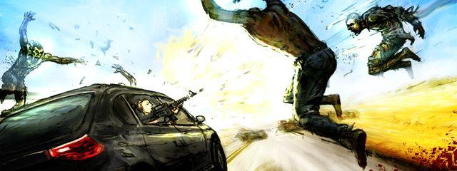 zombie-highway-entete