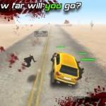 zombie-highway-screen1