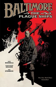 Couverture_TPB_Baltimore-the-plague-ships