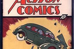 Action-Comic