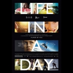 LifeinaDay_poster