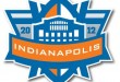 2012-superbowl-logo