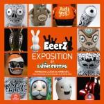 Eeez-Expo-Recto