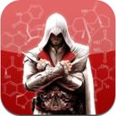 assassins-creed-recollection-jaquette