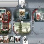 assassins-creed-recollection-screen2