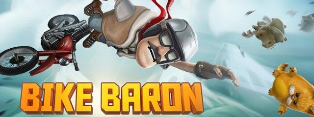 bike-baron-entete