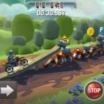 bike-baron-screen1