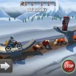 bike-baron-screen2