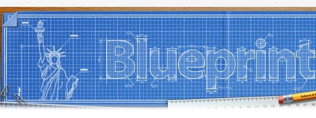 blueprint-3d-entete