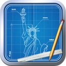 blueprint-3d-jaquette