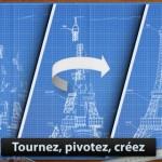 blueprint-3d-screen1