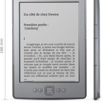 kindle-screen4