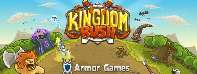 kingdom-rush-entete