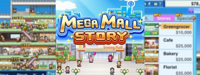 mega-mall-story-entete