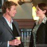 mentalist-screen1