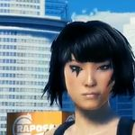 mirrors-edge-icone
