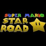 super-mario-star-road