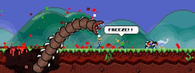super-mega-worm-entete