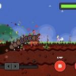 super-mega-worm-screen2
