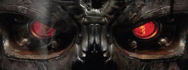 terminator-salvation-entete