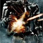 terminator-salvation-screen2