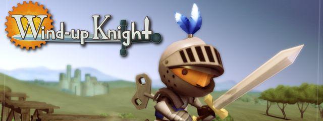 wind-up-knight-entete