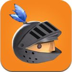 wind-up-knight-icone