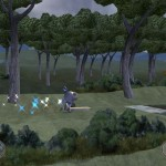 wind-up-knight-screen1