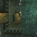 wind-up-knight-screen2