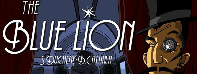 blue-lion-entete