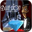 blue-lion-jaquette