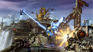 borderlands-2-annonce-date-screen1