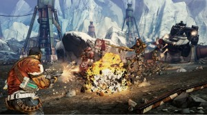 borderlands-2-annonce-date-screen2