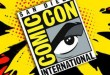 comic-con-2012-want-to-go-register-for-a-memb-L-TnB2zz
