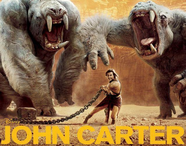 john-carter-concours-entete