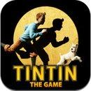 tintin-secret-licorne-jaquette